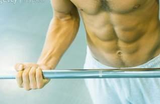 Teknik Fitnes yang Benar untuk Membentuk Otot Tubuh