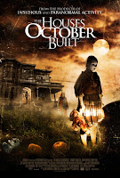 The Houses October Built (2014) online y gratis