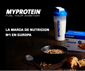 Fitness-And-Chicness-My-Protein-Es-1