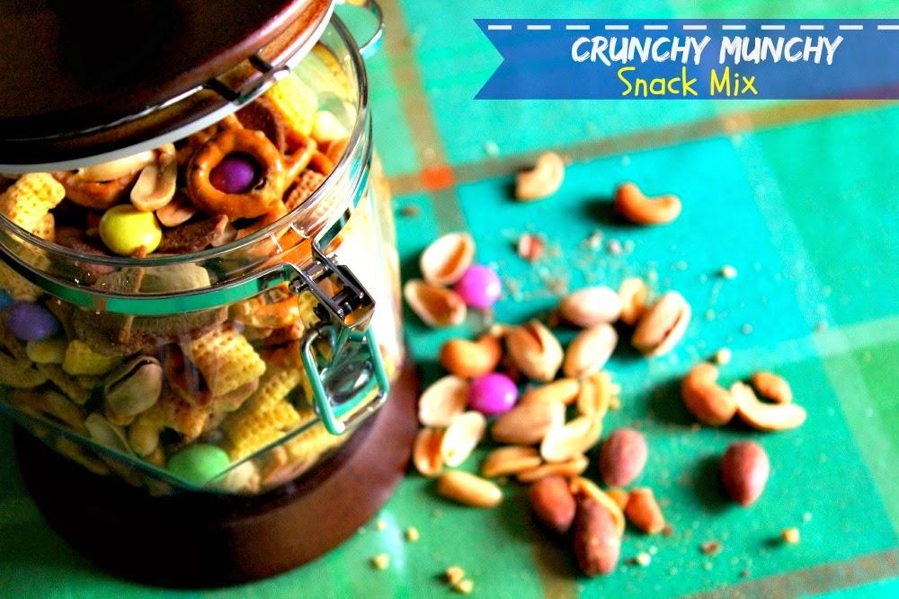 Crunchy-Munchy-Snack-Mix-Ticklethosetastebuds