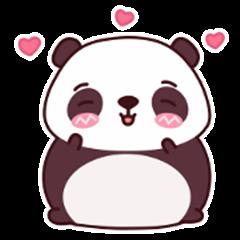 Malwynn the Panda (TH)