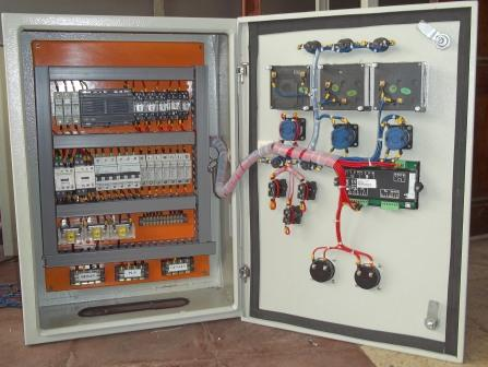 Wiring diagram panel lvmdp wiring diagrams schematics repair manual blog wiring diagram panel lvmdp rh manualachan blogspot com at amf ats sentra asfbconference2016 Image collections