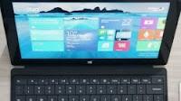 9 Opzioni da modificare subito in Windows 8.1