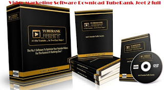 Free download Tube Rank Jeet 2 latest Version