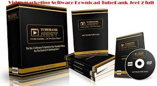 Free download Tube Rank Jeet 2 latest Version
