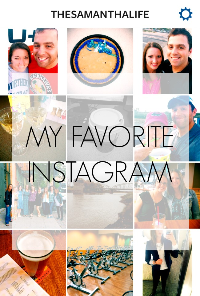 instagram, blogtober14, blogtober, blogtober with helene and taylor, blogtober with helene in between and the daily tay, social media apps, instagram is my favorite app, favorite instagram photo, instagram photos, choosing a favorite instagram photo, instagram feed