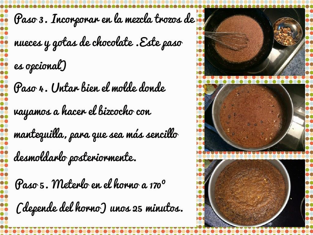que preparar para una cena romantica arganzuela