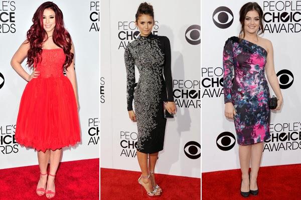 Fashion Accessories Latest Fashion Trends Fashion Dresses