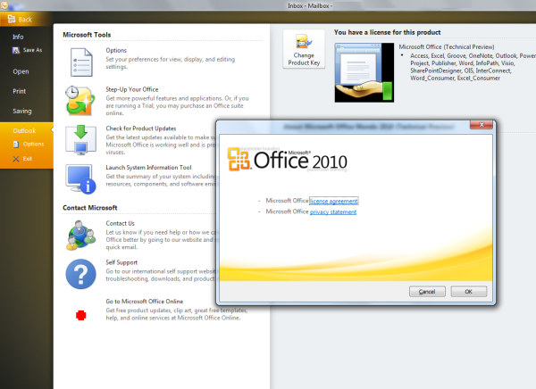 microsoft office 2010 sp1 download