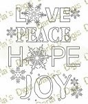 http://www.digidarladesigns.com/Digidarlas-Love-Peace-Hope-Joy-Word-Art_p_2701.html