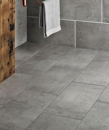 The Best Affordable Bathroom Floor Tiles In Delhi