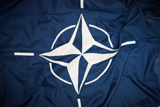 Και ξαφνικά, επαναφέρεται το σενάριο ένταξης της Κύπρου στο ΝΑΤΟ