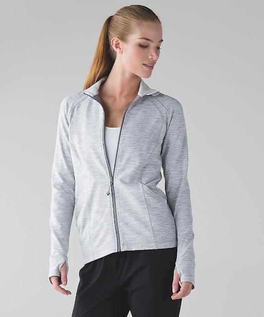 lululemon sunset-salutation-jacket