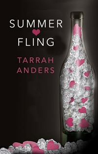 Summer Fling (Tarrah Anders)