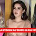 Kilalanin Ang Mga Miss Universe 2017 Candidates At Ang Kanilang Kalook Alike Na Local Celebrities!