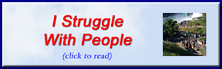 http://mindbodythoughts.blogspot.com/2017/02/i-struggle-with-people.html