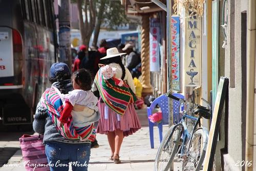 Awago-Bolivia-Uyuni