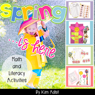 https://www.teacherspayteachers.com/Product/Spring-Is-Here-Fun-Flower-Activities-for-Math-and-Literacy-v30-121291