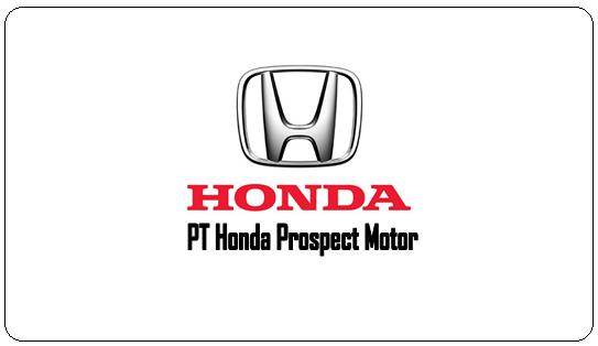 Lowongan Kerja SMA SMK PT Honda Prospect Motor –  Honda Motor Co., Ltd Terbaru 2017