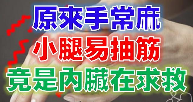 http://www.sharetify.com/2016/04/99_13.html