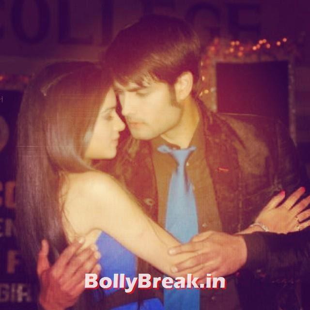 best couple ever abhay and piya. :d <3 sukirti kandpal, vivian dsena,, Sukirti Kandpal Hot Pics - Bigg Boss 8 Contestant