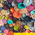 Thu mua vải tồn kho giá cao ở tại thị xã Dĩ An  - Bình Dương