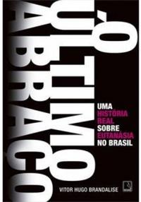 http://livrosvamosdevoralos.blogspot.com.br/2017/04/resenha-o-ultimo-abraco.html