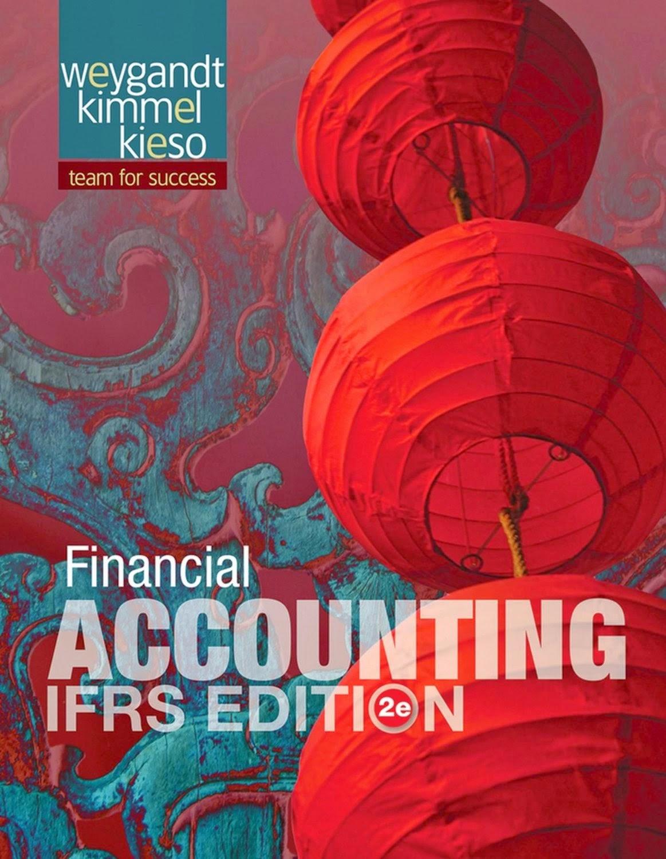 Download Kunci Jawaban Financial Accounting Ifrs Edition Kieso Ilmusosial Id