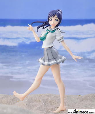 Kanan Matsuura SPM Figure Love Live! Sunshine!!
