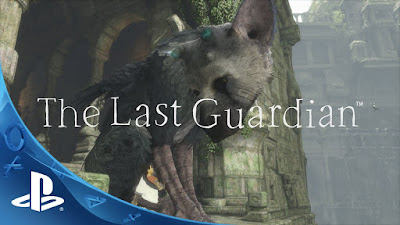 Unblock and play The Last Guardian earlier with Japan and North America VPN