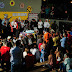 Casa do Cantador em Ceilândia comemora 30 anos com festa e corte de bolo