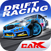 Tải Game CarX Drift Racing MOD Money cho Android