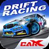 CarX Drift Racing MOD Tiền – Game đua xe hay