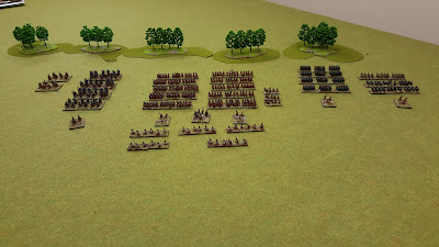 Imperial Roman Army
