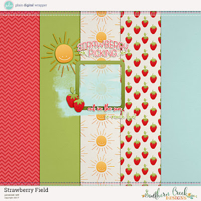 http://www.plaindigitalwrapper.com/shoppe/product.php?productid=13777&cat=0&page=1