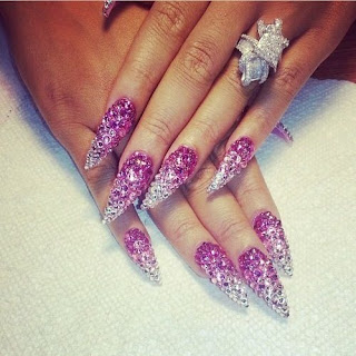 Best nail art blog best nail art designs with rhinestone 2016 the last deigns is everybodys favourite this is a rhinestone nail art on red nail polish which make hand very beautiful and give you perfect nail art prinsesfo Gallery