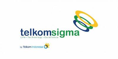 Lowongan Telkom Sigma