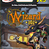 The Brand New Shinobi Bundle from Wizard101!