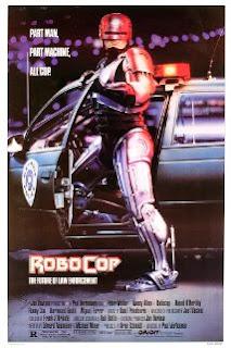 102 min - Action | Crime | Sci-Fi - 17 July 1987 (USA)