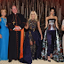 "Met Gala ""Heavenly Bodies"" an open attack on Jesus Christ"