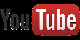 Daftar Keyword Berbahaya youtube