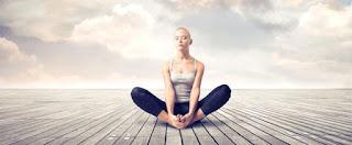 Farkındalığa (Mindfulness) Nasıl Ulaşırsınız?