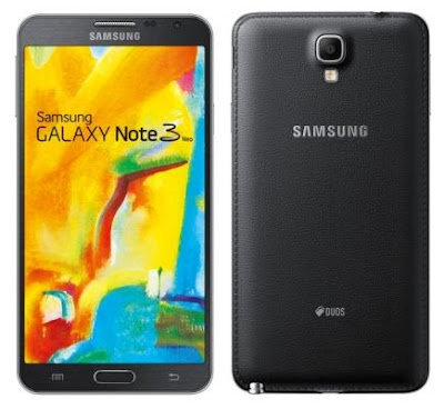 Root Samsung Galaxy Note 3 T-Mobile USA SM-N900T Without PC