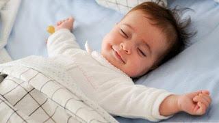 Nguyên nhân và cách điều trị bệnh rối loạn giấc ngủ