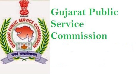 GPSC Nayab Mamlatdar & Dy  Section Officer Main Exam Study Material PDF