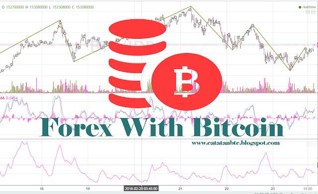 perbedaan antara forex dan pasar forex