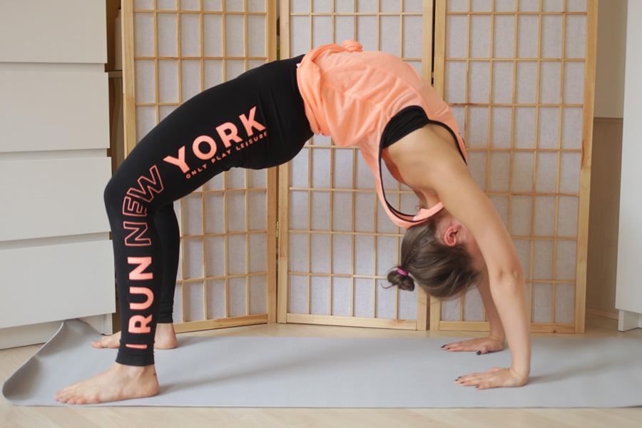 healty sport fitness abnehmen