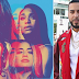 "Fifth Harmony divulga remix do single ""He Like That"" com French Montana"
