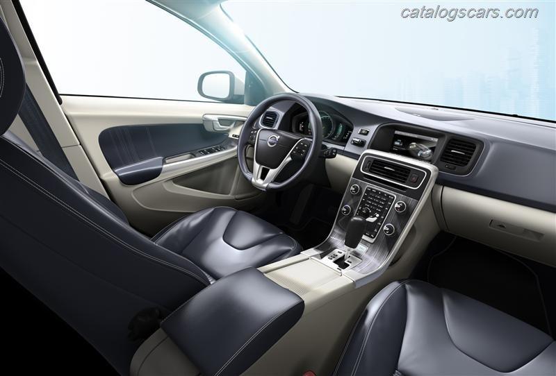 صور سيارة فولفو V60 بلج in هايبرد 2013 - اجمل خلفيات صور عربية فولفو V60 بلج in هايبرد 2013 - Volvo V60 Plug in Hybrid Photos Volvo-V60_Plug_in_Hybrid_2012_800x600_wallpaper_27.jpg
