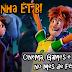 Lançamentos de Julho: Cinema, Games e Netflix | Rapidinha ÉTB